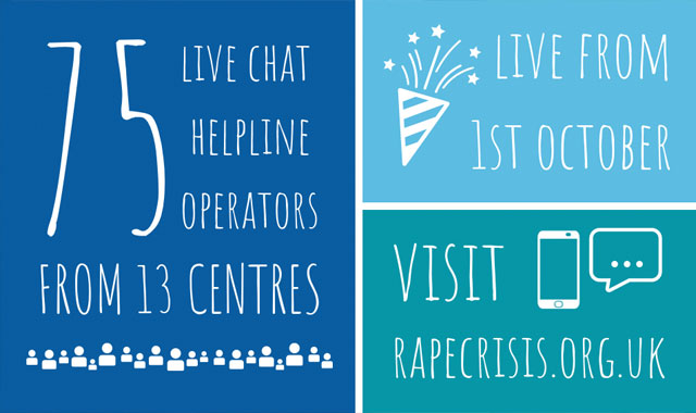 cambridge rape crisis helpline